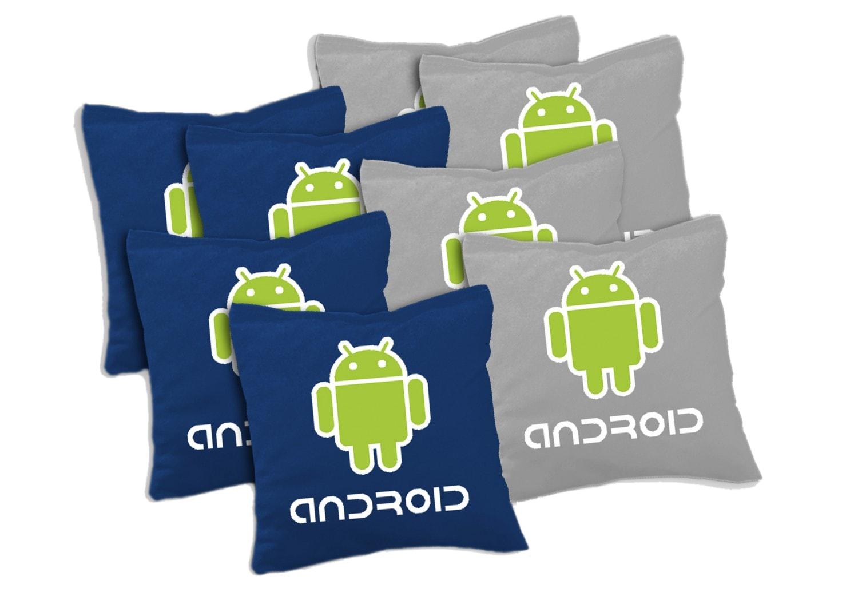 Cornhole bags product image